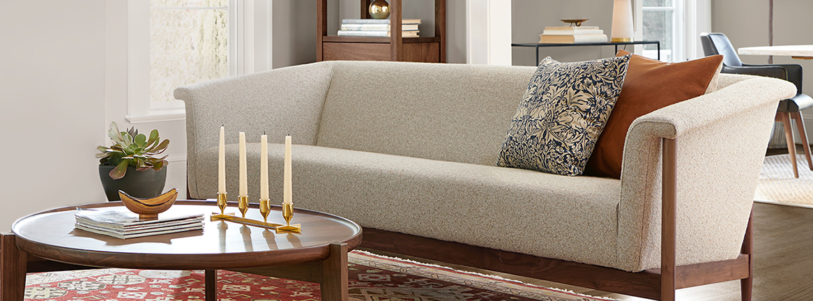 19q4l1 landing page heroes furniture 1340x400 r1