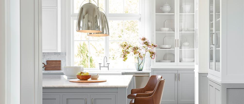Winter18 1005x430 kitchen
