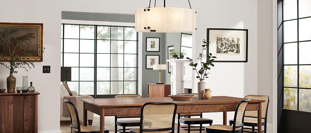 19q1l1 1005x430 diningroom