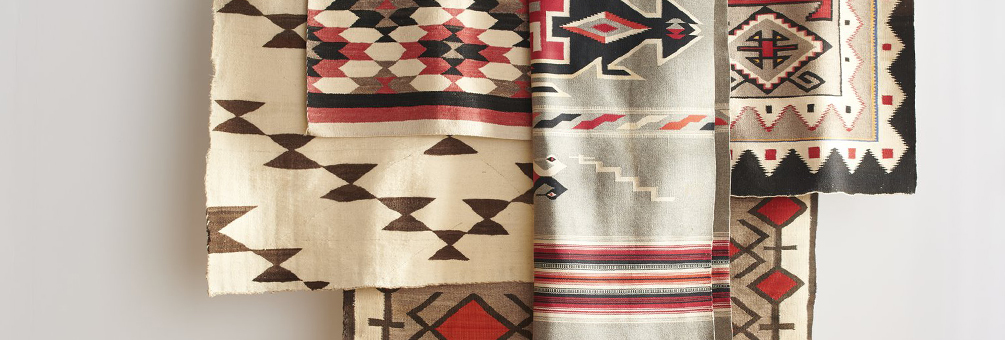 Rugs banner