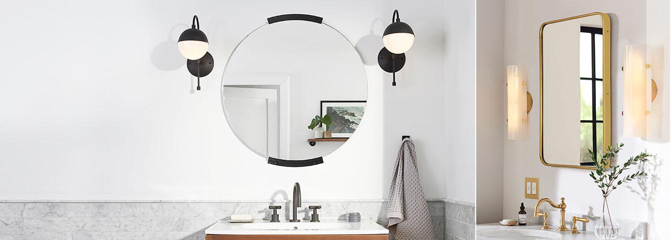 1218 bathlp 1340x480 0001 mirrors