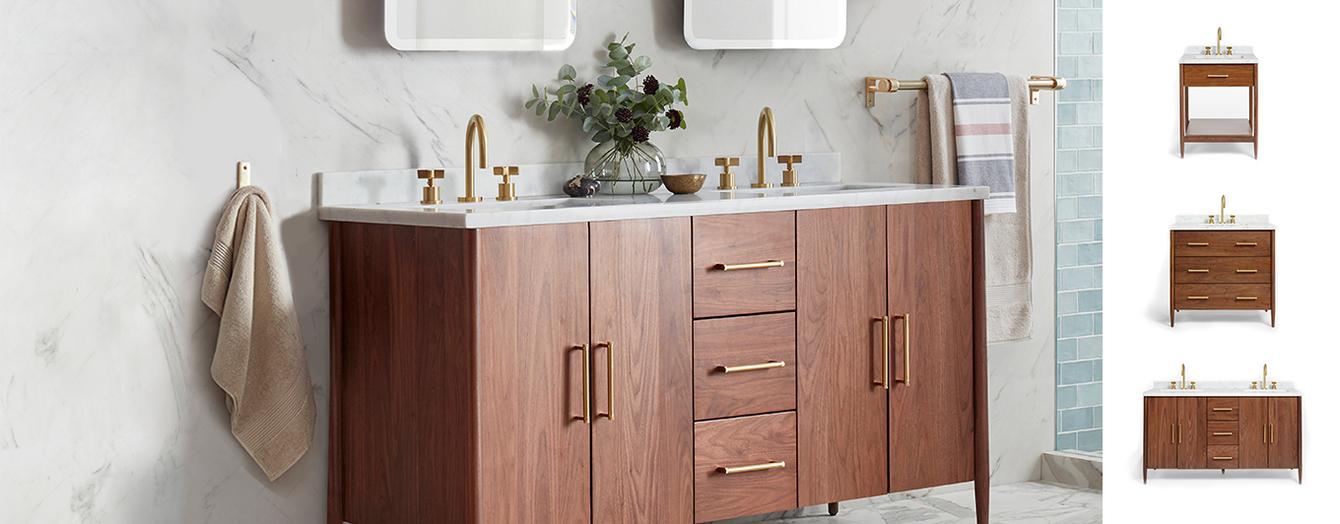 19q4 content update bathroom shaw 14