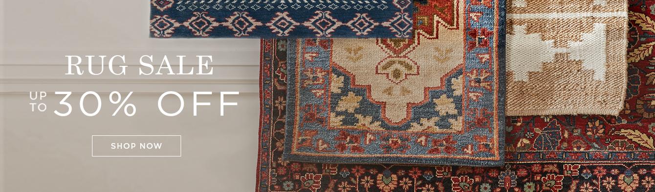 19q4l1 promo rugs lp 1360x400 button