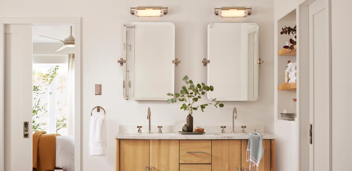 Shop By Room Bathroom Rejuvenation