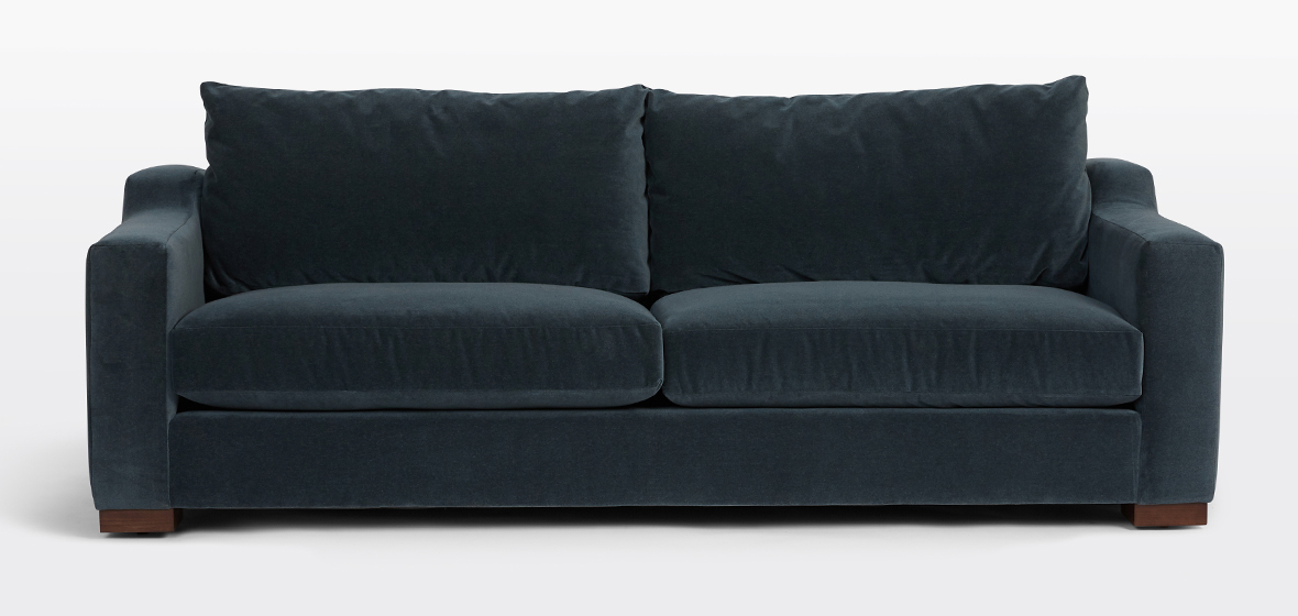 20q1l1 upholstery collections sublimity 1180x560