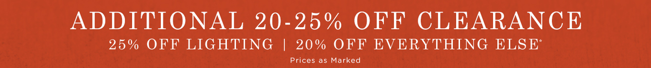 20q2l1 promo memorial day clearance 3