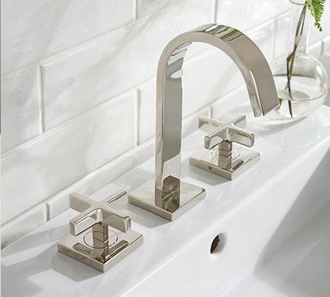 0418 bath nav 468x420