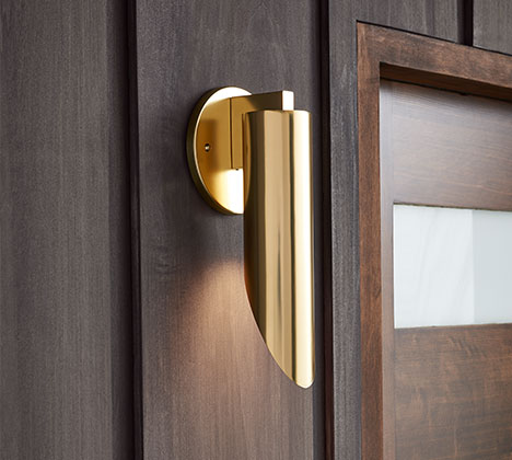 Door Lock Parts | Rejuvenation