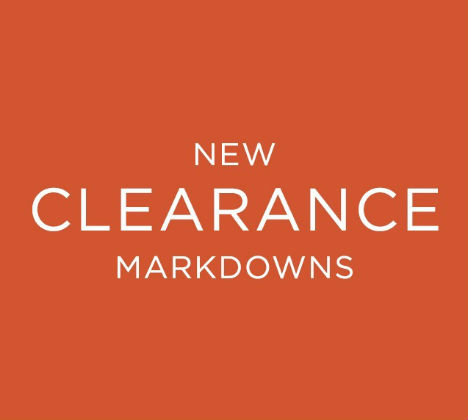 Sale new clearance 468x420