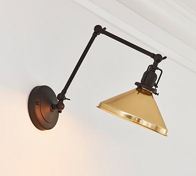 Fall18 390x350 menu lighting