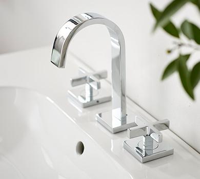 Fall18 390x350 menu bath