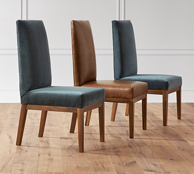 Winter18 390x350 menu furniture alt