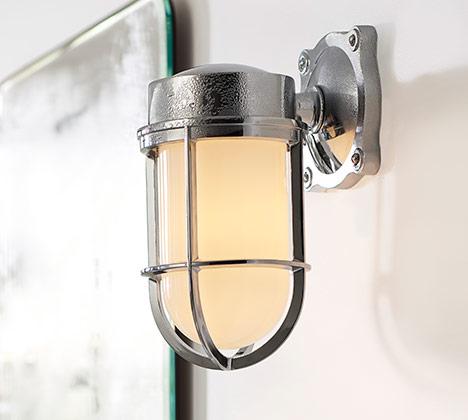 1225 navimage 468x420 bath selectlighting