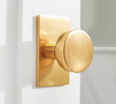 19q2l1 390x350 spotlight doorhw