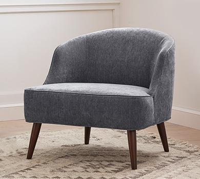 19q2l1 390x350 spotlight chair