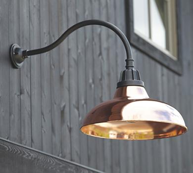 19q3l1 390x350 menu outdoor