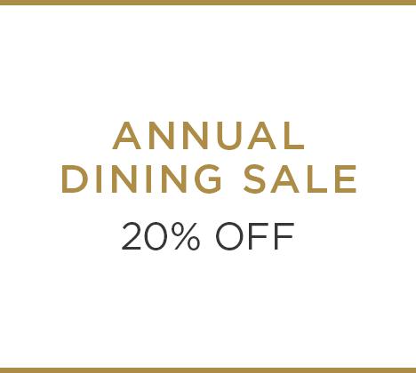 19q3l1 dining sale sale 468x420