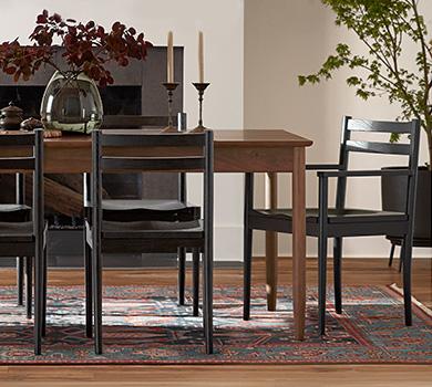19q3l1 390x350 menu furniture  1