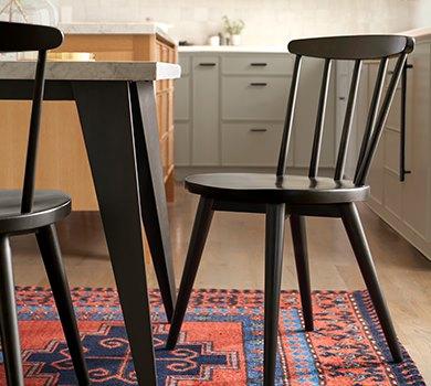 20q1l1 kd furniture foley new