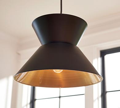 20q1l1 kd lighting 390x350 anello