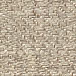 Crossweave Fetch Linen