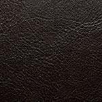 Leather Bombardier Truffle