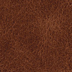 Mont Blanc Bourbon Leather