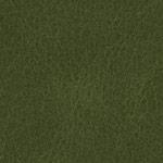 Mont Blanc Winter Pine Leather