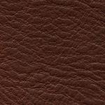 Pure Molasses Leather