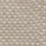Belgian Linen Stone