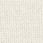 Belgian Linen White