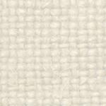 Belgian Linen Optic White