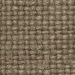 Belgian Linen Taupe