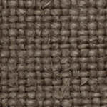 Belgian Linen Warm Gray
