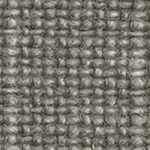 Belgian Linen Shale