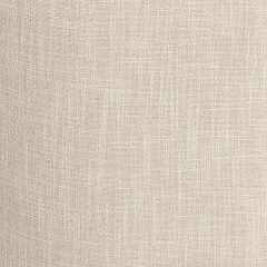 Linen Blend Ivory