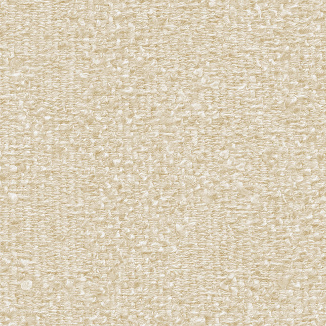Performance Boucle Boater Oatmeal