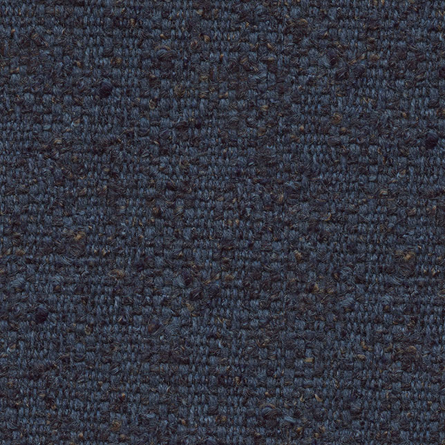 Performance Boucle Boater Storm